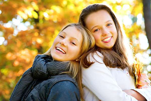 4 Tips for Invisalign for Teens from Ida Alfonso, DMD in Carlsbad, CA
