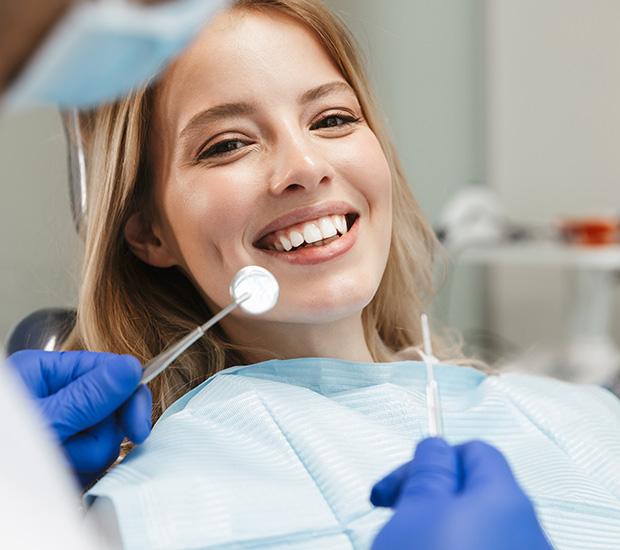 Carlsbad Dentist