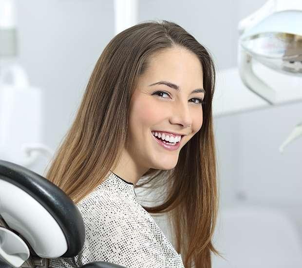 Carlsbad Cosmetic Dental Care