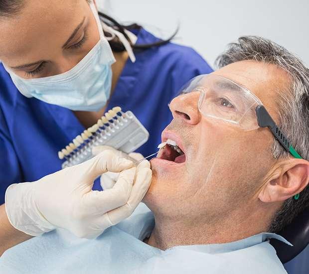Carlsbad Dental Cosmetics