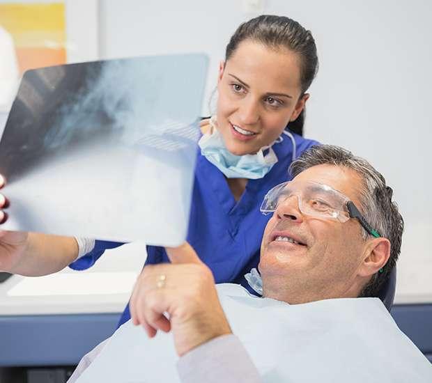 Carlsbad Dental Implant Surgery