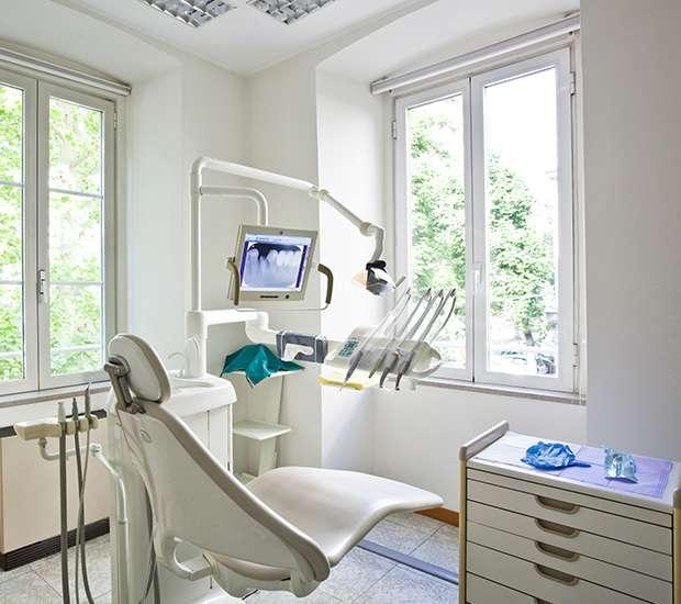 Carlsbad Dental Office