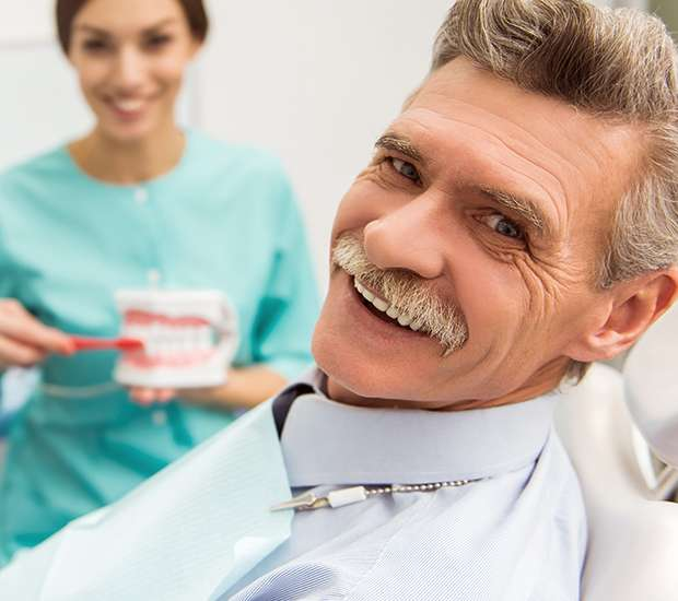 Carlsbad Denture Care