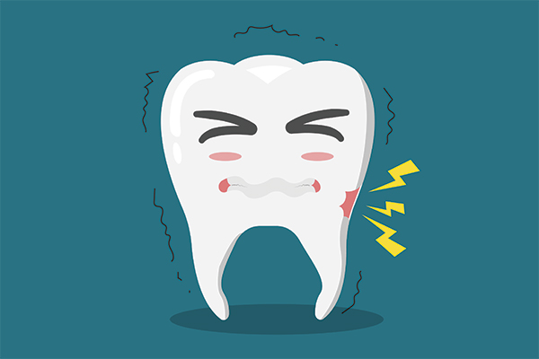 Ask An Emergency Dentist: What Is A Tooth Fracture?
