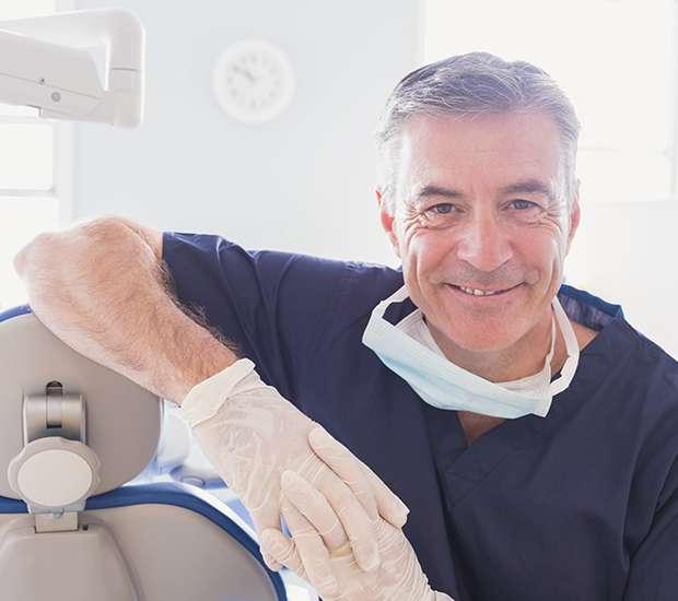 Carlsbad Find a Dentist in