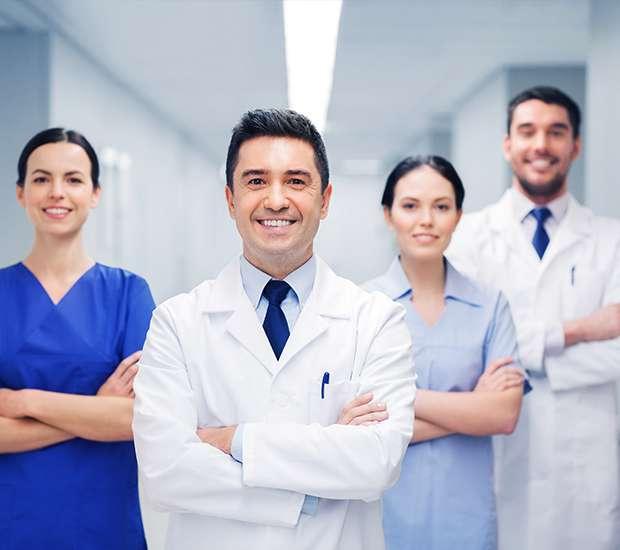 Carlsbad General Dentist