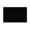 Carlsbad, CA Denture Services