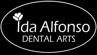 Visit Ida Alfonso, DMD