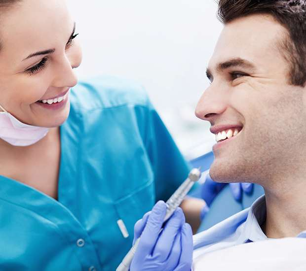 Carlsbad Multiple Teeth Replacement Options