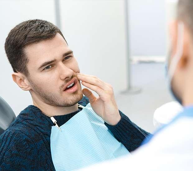 Carlsbad Post-Op Care for Dental Implants