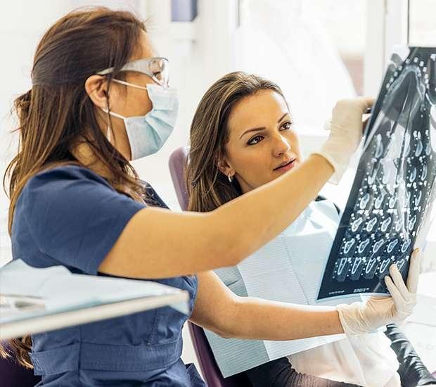 Carlsbad Preventative Dental Care