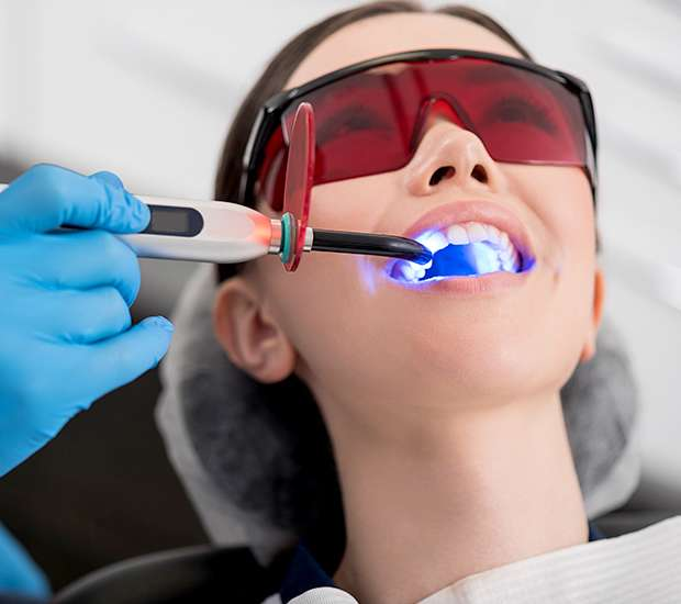 Carlsbad Professional Teeth Whitening