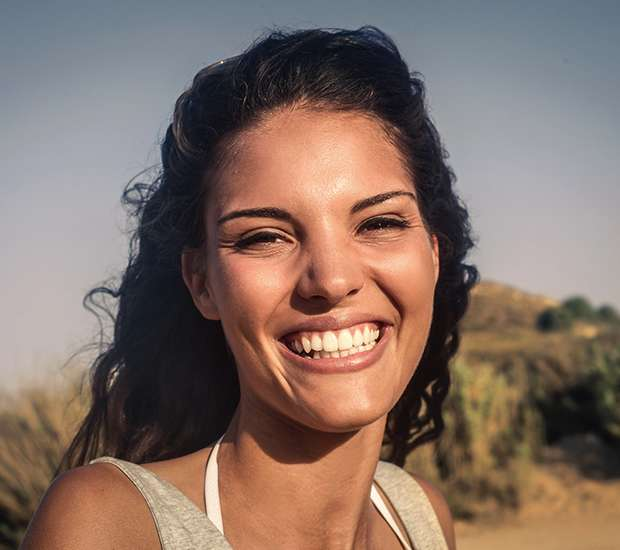 Carlsbad Smile Makeover