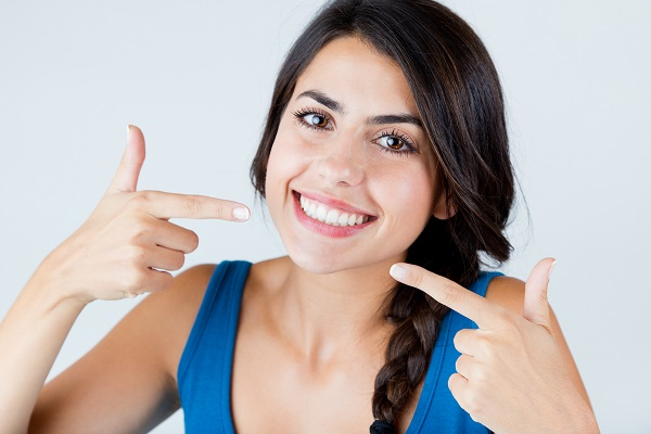 How Long Will Professional Teeth Whitening Results Last?