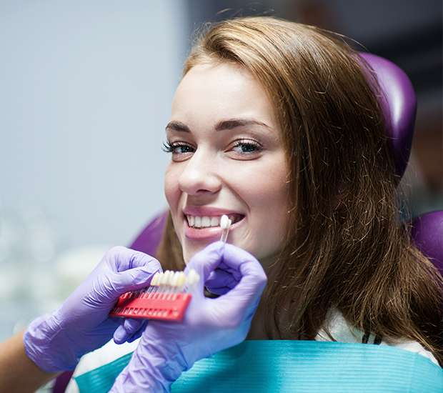 Carlsbad Teeth Whitening